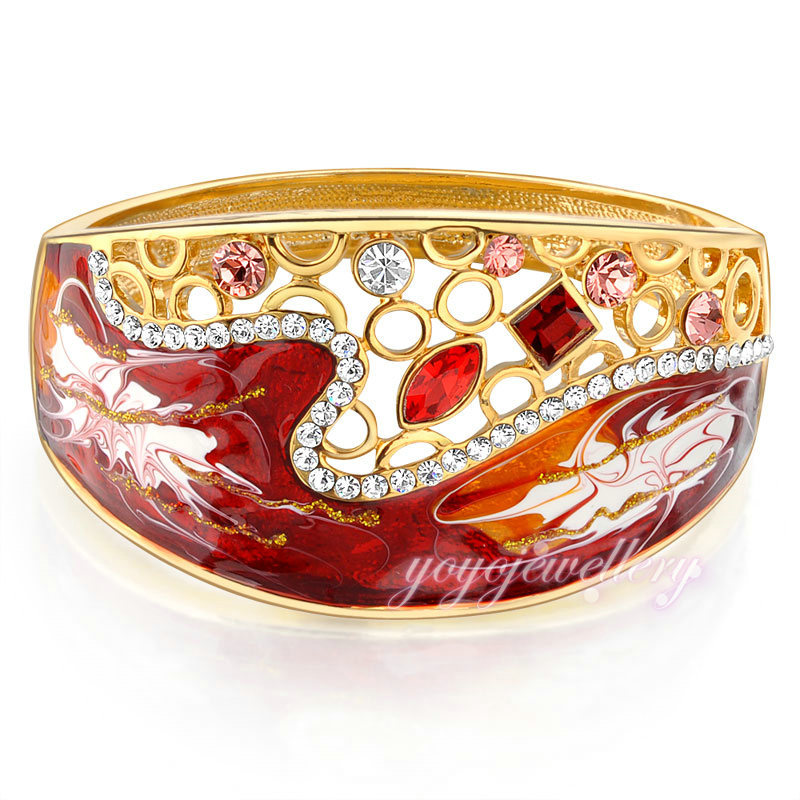24k gold dubai jewelry wholesale beautiful artificial bangles jewellery