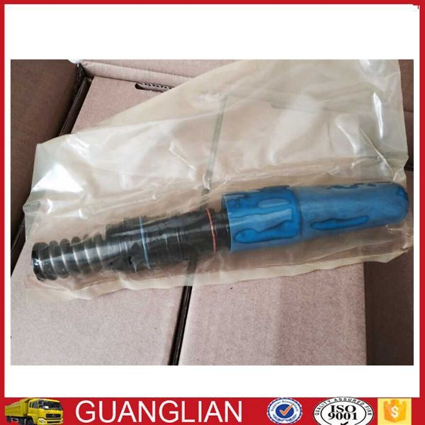 Dongfeng <strong>K19</strong> <strong>engine</strong> <strong>parts</strong> common rail injector 3016676
