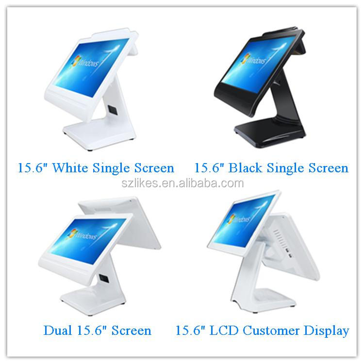15.6 touch screen pos7_.jpg