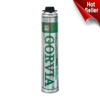 Item-M Mega 65L ALL SEASON POLYURATHANE FOAM SEALANT