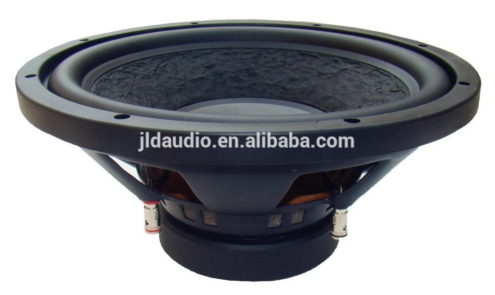 Entry-Level-Car-Subwoofer-12-Inch-250W (1).jpg