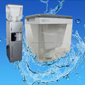 gravity water filter of water purification equipment with OEM service