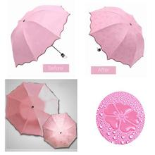 new inventions 2014 portable victoria secret wholesale umbrella