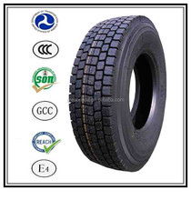 China radial truck tire 12R22.5, LINGLONG, AEOLUS, TRIANGLE, ANNAITE, AMBERSTONE, YELLOWSEA brand