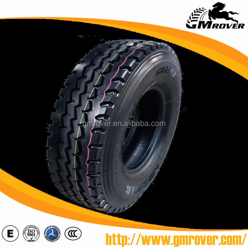 Made in China Look for agent in Africa 1200r20 315/80R22.5 385/65R22.5 radial tire truck tires pneus
