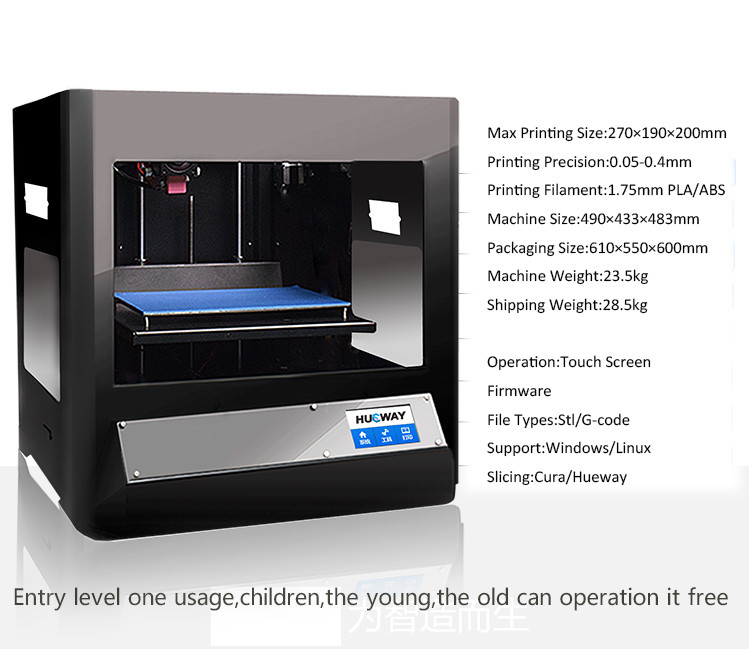 Offset and Digital printing services 3D printing and design projects