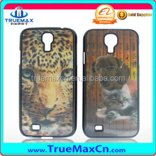 Supper Mobile phone case for Samsung galaxy s4 ,for Samsung galaxy s4 battery case