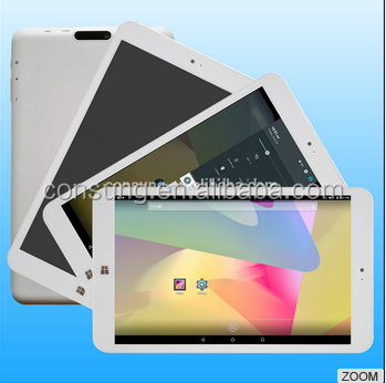 8 inch quad core android 5.<strong>1</strong> tablet 2 in <strong>1</strong> IPS screen 1280x800 Ram 2g Rom 32g intel tablet