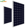 2017 year best cheapest solar panel 260w mono jinko 260wp solar panel on flat roof