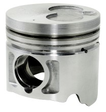 6ct piston 612600030017 for Sinotruk diesel engine parts