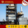 speco asphalt mixing plant hot sale xcmg xm200 cold milling machine for sale