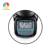 2016 Hot Digital LCD Fish Tank Automatic Time Fish Feeder Machine