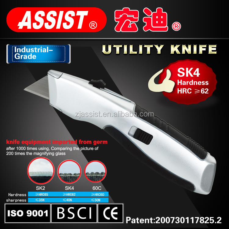 utility safely knife advanced technology of folding rambo cutting knives manufacturers pocket knife