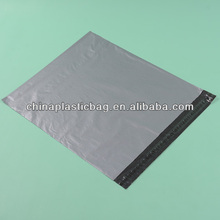 Custom biodegradable courier bag for mail/mail bag for express delivery (zz67)