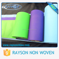 Looking for Investment Partner Que Es Non Woven Cloth