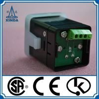 Elevator Control Panel Mechanical Push Button Switch