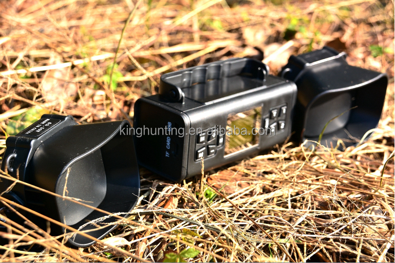 New design duck hunting caller,decoy bird hunting,game machine with timer on/off