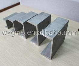 astm a479 316l stainless steel bar / channel stainless steel bar 201 304 316l 304l 310s
