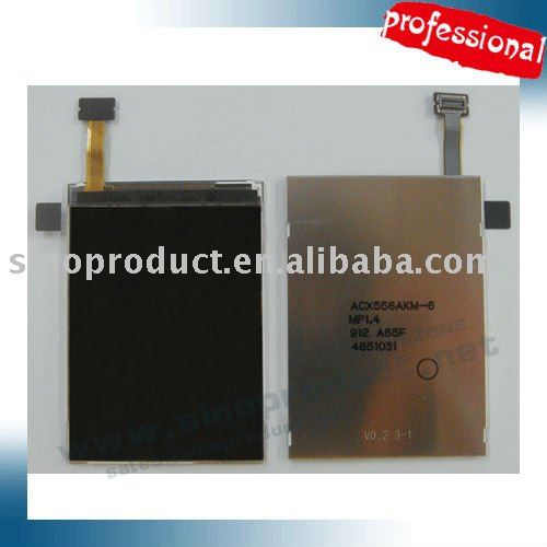 2010 Mobile Phone LCD Display for NOKIA N79
