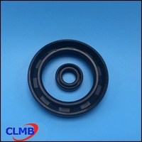 Shanghai Chilin ntn deep groove ball bearing 6005lu good quality