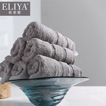 Hotel towels india malaysia+embossed logo hotel towel+china made towel and linen for hotel