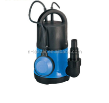 Hot Sales Cheap Garden Submesible Water Pump