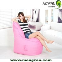 bean bag chairs for adults waterproof outdoor chair cover