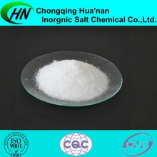 Factory Outlet 98.0% Magnesium Acetate CAS#16674-78-5 [Mg(CH3COO)2.4H2O]