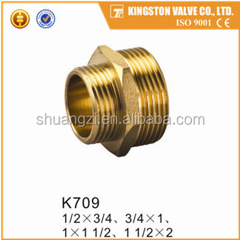 brass threaded fittings,brass pex fittings