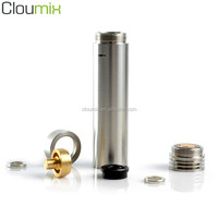 2015 New Design Mechanical mod Hybrid Adaptor with Skyladon