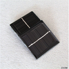 solar panels for sale 6v 1.3w small size solar panel for toys apartments
