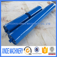 china good price conveyor roller supplier