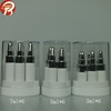 /product-detail/3ml-6-5ml-6-7ml-6-ampoule-plastic-bottle-with-oval-tray-and-transparent-cover-60834660509.html
