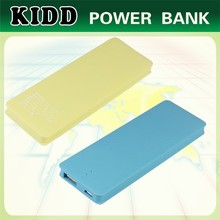 Chinese Phones Spares,Best Slim Wireless Power Bank