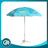 Chinese wholesale Best seller Eco-friendly Large umbrella price