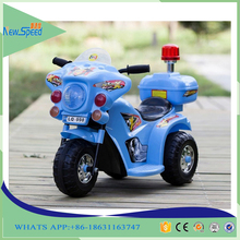2016 Popular Kids Toy, Rechargeable Battery Power Kids Ride On Car, Kids Mini Motorcycle