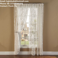 drapery fabric curtain tie backs elegant curtains
