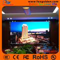 HD P5 SMD led digital sign board for Indoor advertising