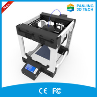 Demeter 3d printer consumables