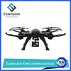 2016 Professional Drone With Hd Camera
