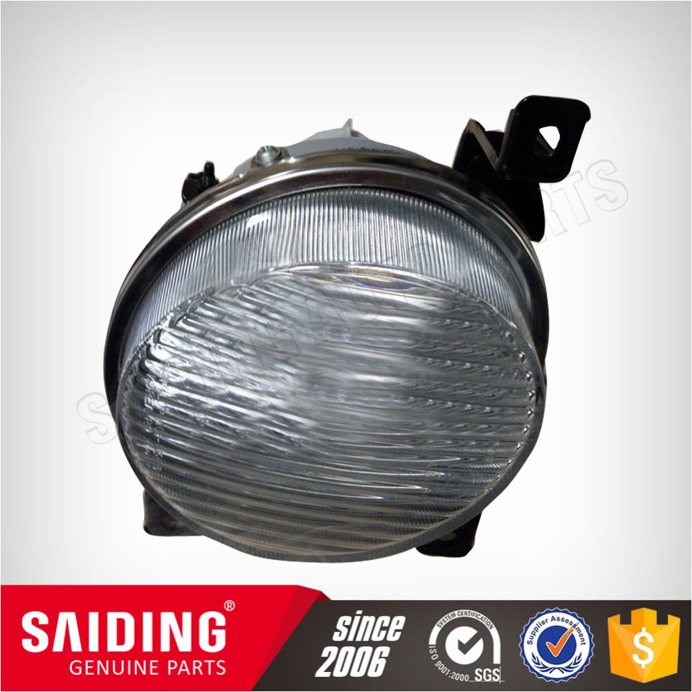 Fog lamp 922016C300 For HD120 2011