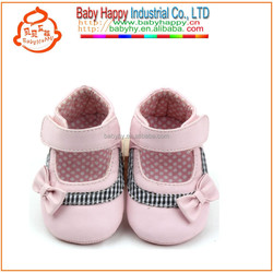 baby walking shoes size 3