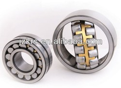 Widely used China used bearings for sale,idler roller