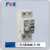 electric rcbo, medium voltage circuit breaker, plastic circuit breaker