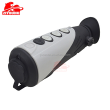 Mashines And Equipments Infrared Night Vision Hunting Wholesale Thermal Scope