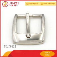 fashion metal belt buckle manufacturers, buckle latch for bag parts
