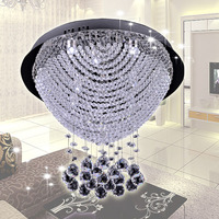 2014 Newest Style thai ceiling lamp lighting Model: DY 13035-9