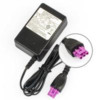 AC Adapter 0957-2286 For HP Deskjet 1050 1000 2050 Printer Power Supply