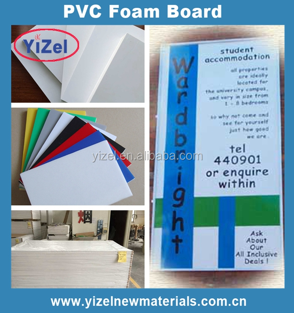 New promotion pvc kitchen skirting
