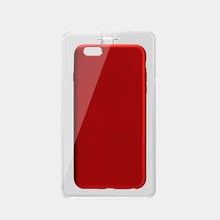 Wholesale tpu silicone material pure color 360 full protect phone case for iphone